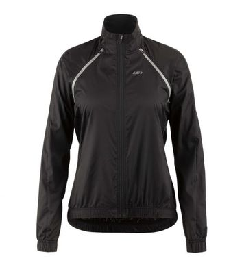 LG W Modesto Switch Jacket