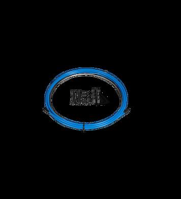 RFR Universal Sport Shift Kit