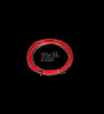 RFR Universal Sport Brake Kit