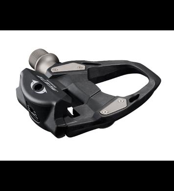 Shimano 105 Pedals R7000