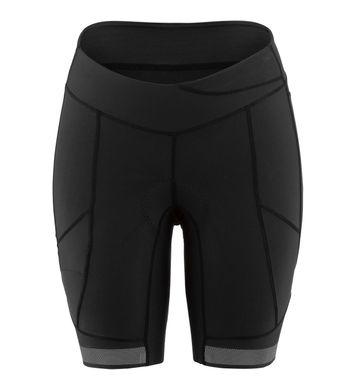 LG W CB Neo Power Shorts