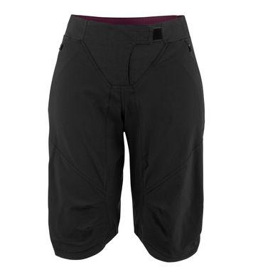 LG W´s Dawn Shorts