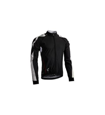 Cube Blackline Multi-Func Jacket