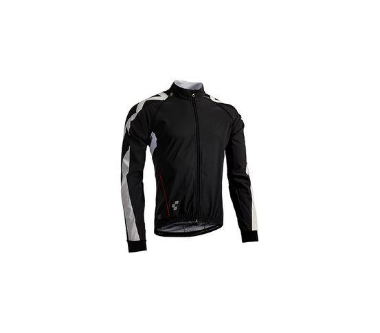 Cube Blackline Multi-Func Jacket