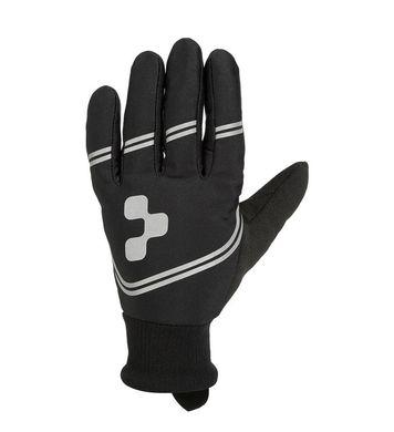 Cube Gloves NF All Season