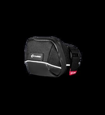 Cube Saddle Bag S