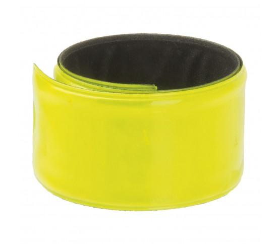 Endurskin armband M-Wave