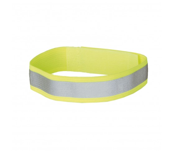 M-wave Reflective Band