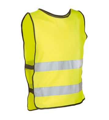 M-Wave Safety Vest