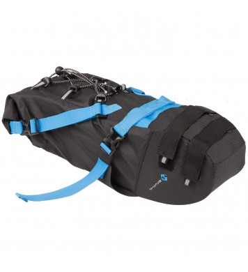 M-Wave BP Saddle Bag 5L