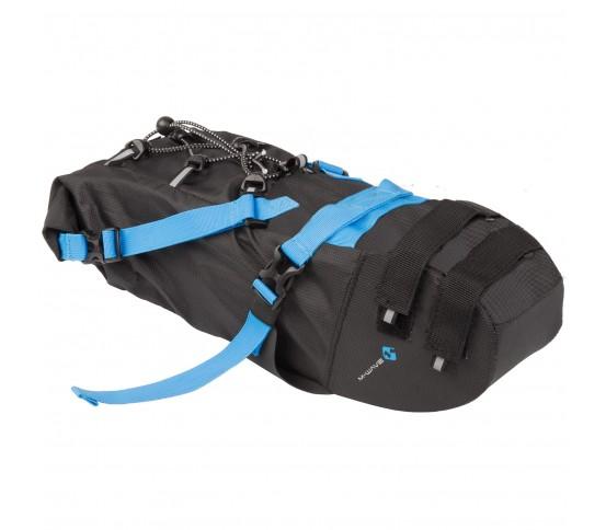 M-Wave BP Saddle Bag 5L