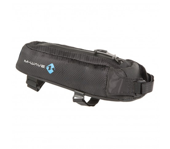 M-Wave BP Top Tube Bag