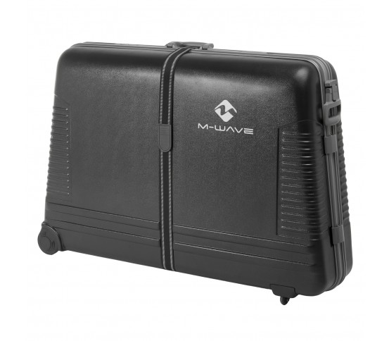 M-Wave Bike Case