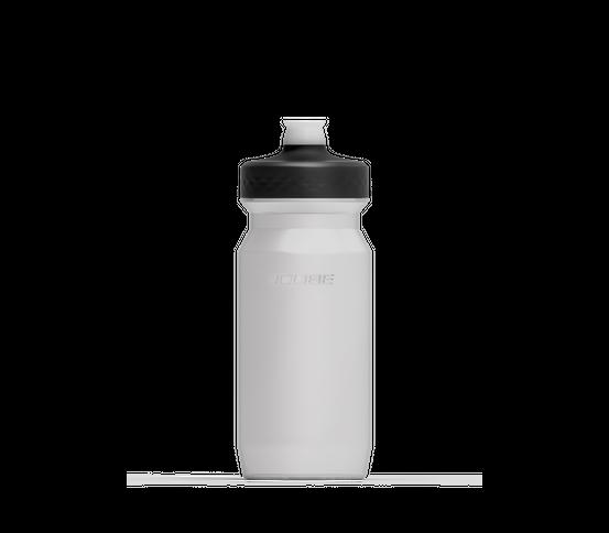 Cube Bottle Grip 0.5L