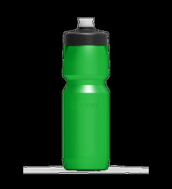 Cube Bottle Grip 0.75L