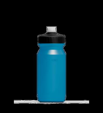 Cube Bottle Feather 0.5L