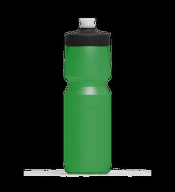 Cube Bottle Feather 0.75L