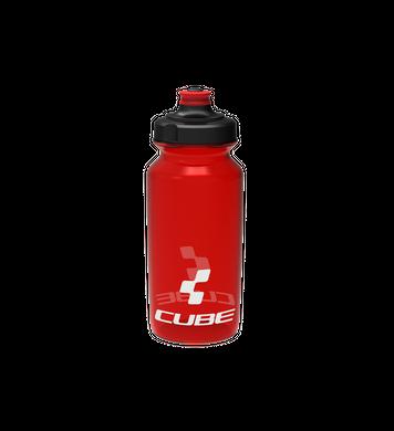 Cube drykkjarbrúsi 0,5L