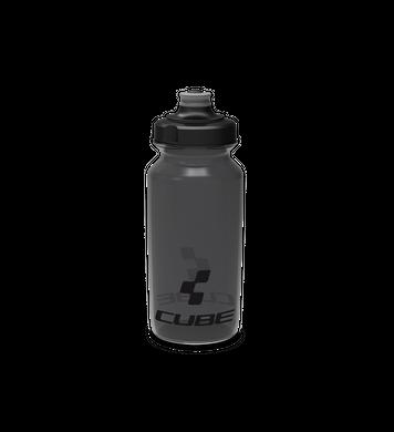 Cube drykkjarbrúsi 0,5L Icon