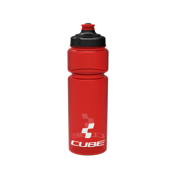 Cube drykkjarbrúsi 0,75L