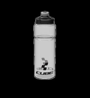 Cube drykkjarbrúsi 0,75L Gengsær