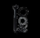 th Cube Telescope Seatpost Pro Inside
