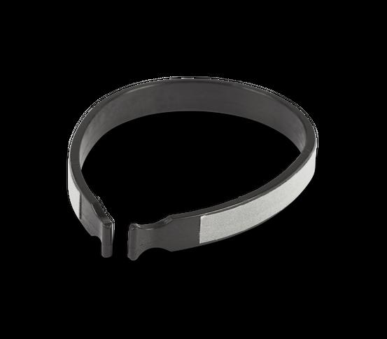 RFR Reflector-Band Clip