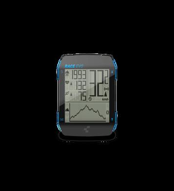 Cube Computer Race Evo