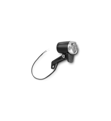 RFR E-Bike Front Light Tour 50