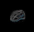 th Cube Helmet Road Race