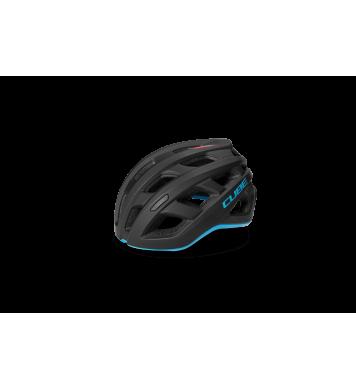 Cube Helmet Road Race Team L
