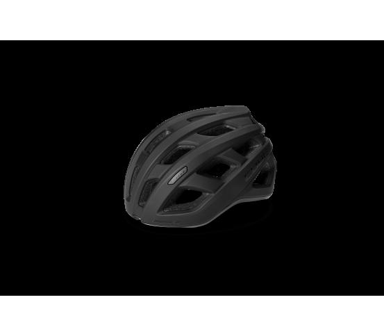Cube Helmet Road Race