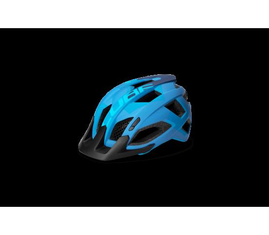 Cube Helmet Phathos