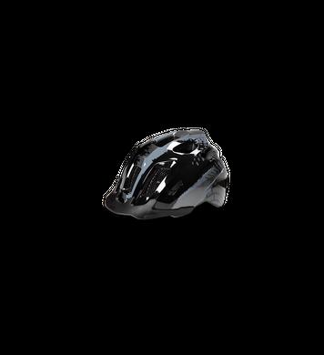 Cube Helmet ANT