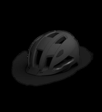 Cube Helmet EVOY Hybrid Mips