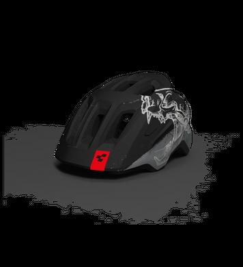 Cube Helmet Linok Mips