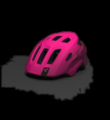 Cube Helmet Linok