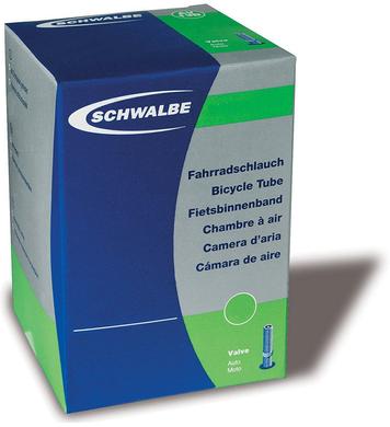 Schwalbe TU AV3 IB AGV 40mm