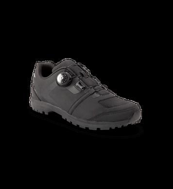 Cube Shoes ATX Loxia Pro
