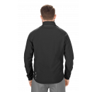 th Square Multifunctional Jacket Active