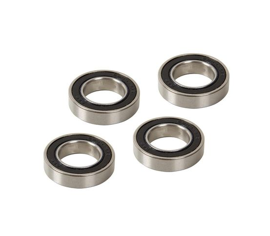 Fulcrum Hub Bearings