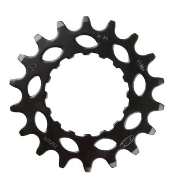 E-bike Chainring KMC 18T