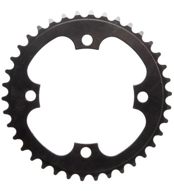 E-bike Chainring 38T