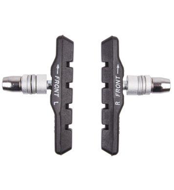 M-Wave V-brake pads