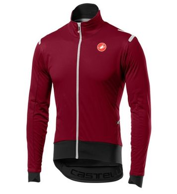 Castelli Alpha RoS Light jkt