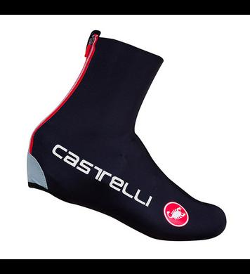 Castelli Diluvio C Shoecover