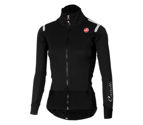 Castelli Alpha RoS W Light