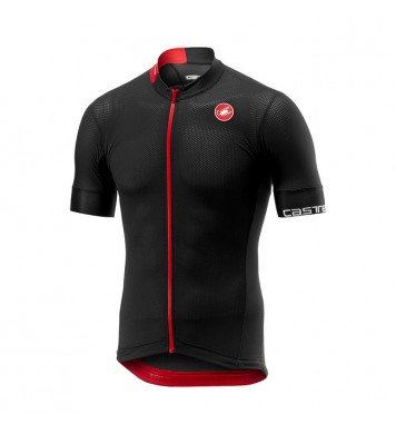 Castelli AR 4.1 Solid Jersey