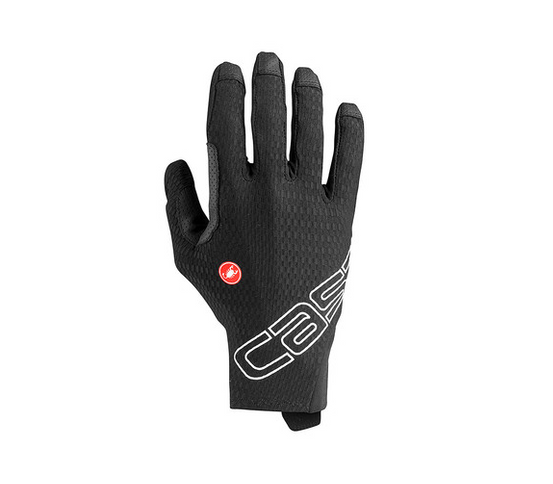 Castelli Unlimited LF Glove