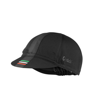 Castelli Performance 3 C Cap